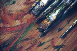 Art-1478833_1920