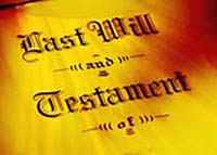 Michigan accepts unsigned will into probate estate planning center michigan accepts unsigned will into probate solutioingenieria Images