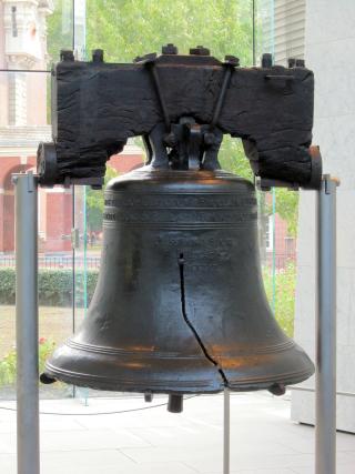 Liberty-1988107_1920