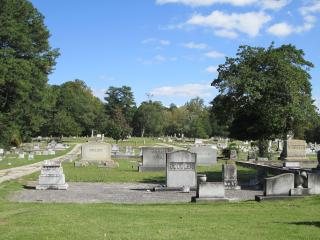 Cemetery-986324_1920